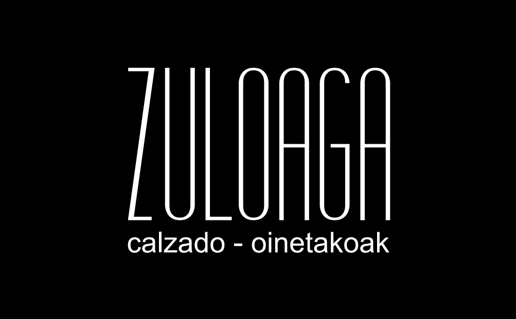 Zuloaga